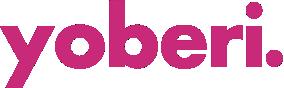Yoberi – Polski Internet Rzeczy